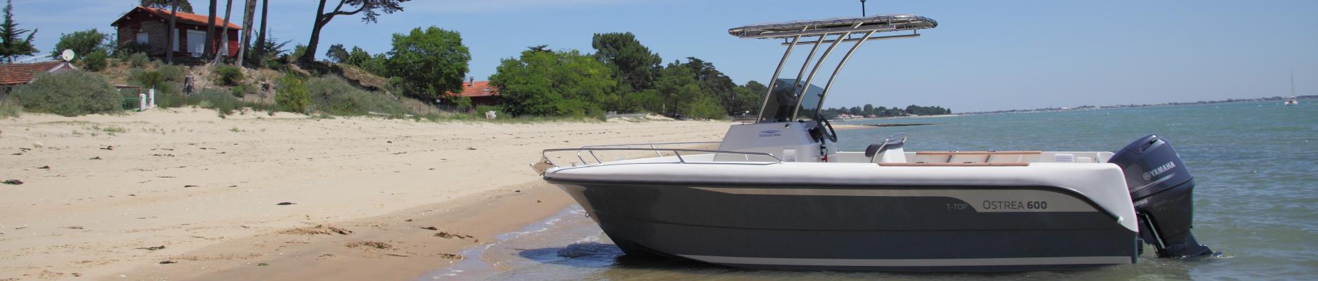 Pescador de casualidad los ve cojiendo - 5 4